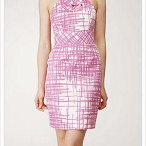Trina Turk Allegra Dress for Women
